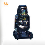 280W Spot & Beam Effect Moving Head Stage Lighting
