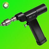 Медицинские сверла полости сверл Cannulated електричюеских инструментов электрические привода скорости Hightorsion низкого вращательного (ND-2011)