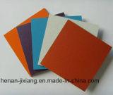 Comitato composito di alluminio certificato RoHS del Ce per il contrassegno UV di stampa