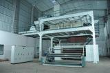 PP Nonwoven Fabricの高出力の3.2m SSS Line