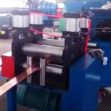 Máquina de desenho hidráulica F de Rod do cobre da máquina de desenho frio da capacidade grande elevada da automatização auto