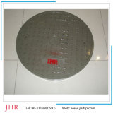 FRP GRP SMC Square Composite Manhole Cover