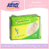Indien Baby Diaper, Baby Product in Guangzhou.