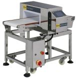 Metal Inspection Machine para Candy