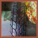 110/90-16 Nylonreifen des motorrad-130/90-15 schlauchloser 6pr