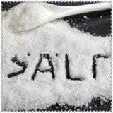 Offre de production 99% de chlorure de sodium / sel industriel
