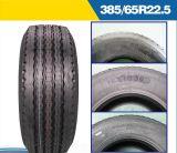 Schwerer LKW-radialreifen belastet niedrigere Preise 315/80r22.5-18 315/80r22.5 385 Gummireifen des LKW-65 22.5 385/80r22.5