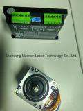 Feito no laser da fibra de China