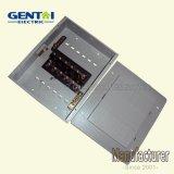 위원회 상자가 좋은 품질 Tls-8way 경제 Ge 유형에 의하여 플러그를 꽂는다