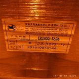 Tessuto nomade del panno della fibra di vetro del tessuto del E-Vetro per FRP