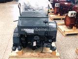 Dieselmotor Bf4l913