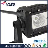 차 자동차를 위한 LED 일 표시등 막대, 자동차 부속 200W