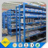 Sistema barato do Shelving do armazenamento do metal