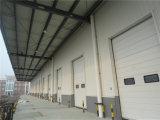 Oficina de estrutura de aço de baixo custo (ZY212)