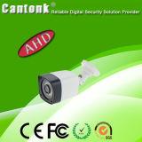 6.3USDプラスチック耐候性があるIR Ahdのカメラ(CP20)