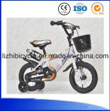 CO2 Schweißen scherzt Fahrrad-Kind-Spielwaren-Baby-Fahrräder