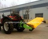 Косилка диска высокого качества изготовления Китая для трактора