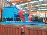 高い粘着性の製品のための2L-6000Lステンレス鋼シグマニーダー