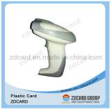 Schrijver M1 Zdm100V van de Lezer van de Kaart van de Desktop USB 13.56MHz NFC RFID de Slimme