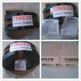 Cuscinetti all'ingrosso di Timken del cuscinetto a rullo 240/800 sferico