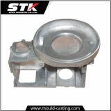 Cubierta de la lámpara del hogar por aluminio a presión