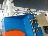 Machine en caoutchouc de malaxeur d'aile en caoutchouc/malaxeur en caoutchouc
