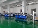 محترفة آليّة ليزر كاملة قالب إصلاح لحام ولحامة آلة