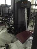 Einzelne Station-Eignung-Geräten-äußere Schenkel-Abduktions-Maschine