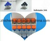 근육 얻기를 위한 재조합형 성장 호르몬 스테로이드 Igf Lr3