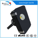 Alta luz del trabajo del productor LED de Brigelux IP65 del lumen