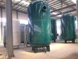 Luft-Becken/Gas-Behälter-/Druckluft-Behälter