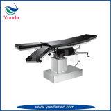 X Strahl-medizinischer manueller und hydraulischer Betriebstisch