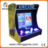 Видеоигры аркады старой видео- эксплуатируемые монеткой для сбывания