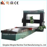 Grote Malen Machine / Milling Machine / CNC Machine van het Malen