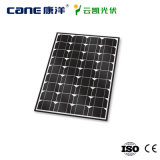 36PCS Solar Cells 100W Monocrystalline Solar Panel
