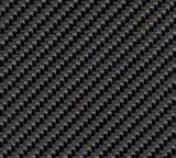 Paño interno de la fibra del carbón de los materiales de USD7.3/M2 3k 200g