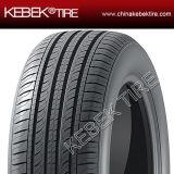 Kebek de la buena calidad del neumático de coche de pasajeros 205 / 70R15