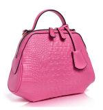 حجم صغيرة جديدة مصممة نمط سيدات حقيبة يد ([لفد294])
