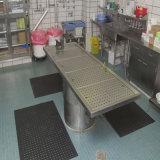 Tapete de borracha de cozinha antideslizante mais vendido