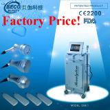 Оборудование салона ультразвука оборудования красотки машины кавитации потери веса (GS8.1)