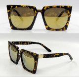 مصمّم جديد تماما بلاستيكيّة نمو نظّارات شمس لأنّ نساء/سيادة ([دب1160ز])