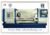 Oil 국가 Qk1313를 위한 CNC Turning Lathe Machine