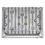 Aluminium Kühlkörper-Sterben zu gießen
