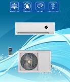 18000BTU tipo rachado condicionador de ar