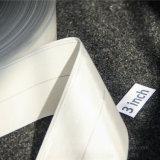 Fita de cura de nylon de matéria têxtil industrial para o fabricante de borracha