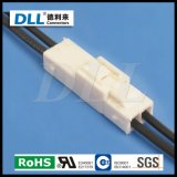 Ml 3.96mm Pitch Connector Wire to Wire