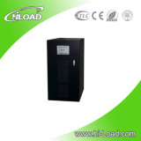 UPS Factory di 80kVA Pure Sine Wave Smart Power Online