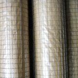 A polegada de 1/2 galvanizou o preço soldado do engranzamento de fio/fábrica soldada do engranzamento de fio