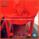 Alto mezclador eficiente del mezclador de la cinta