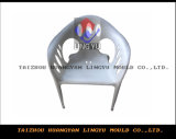 Ganascia di plastica Mould/Mold (LY-1101)